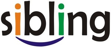 Sibling Foods Pvt Ltd